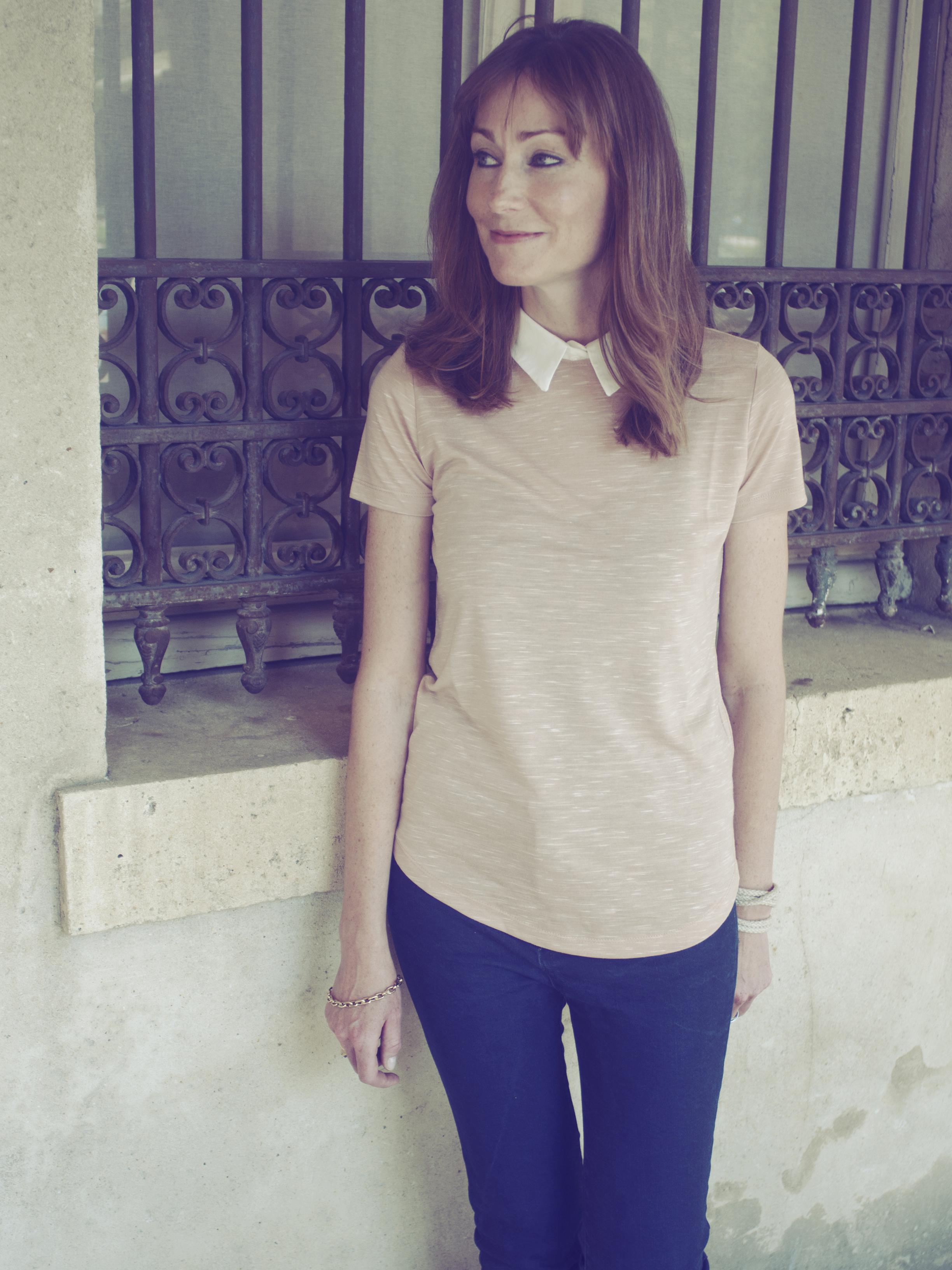 Rachel Kollerup