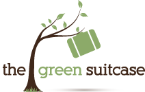 green-suitcase-logo