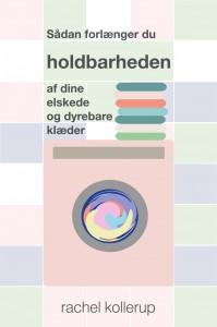 holdbarhed_illu