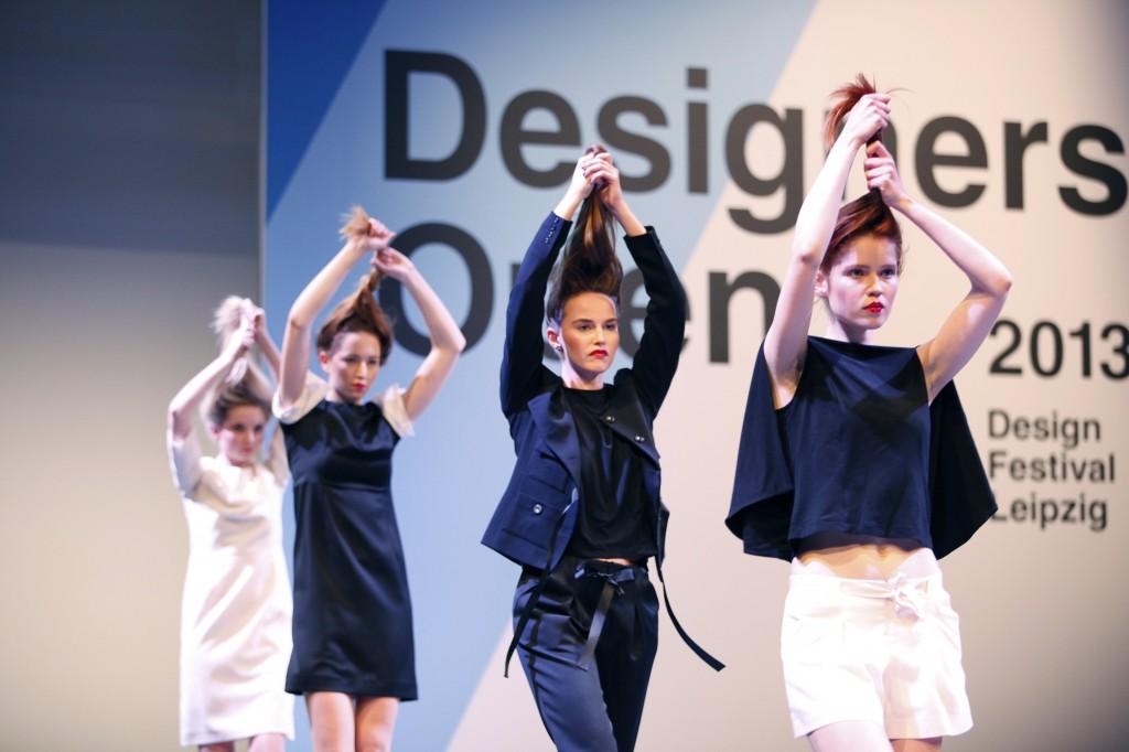 designers_open_C