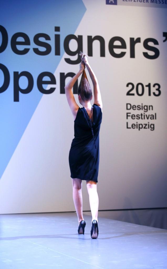 designers_open_D