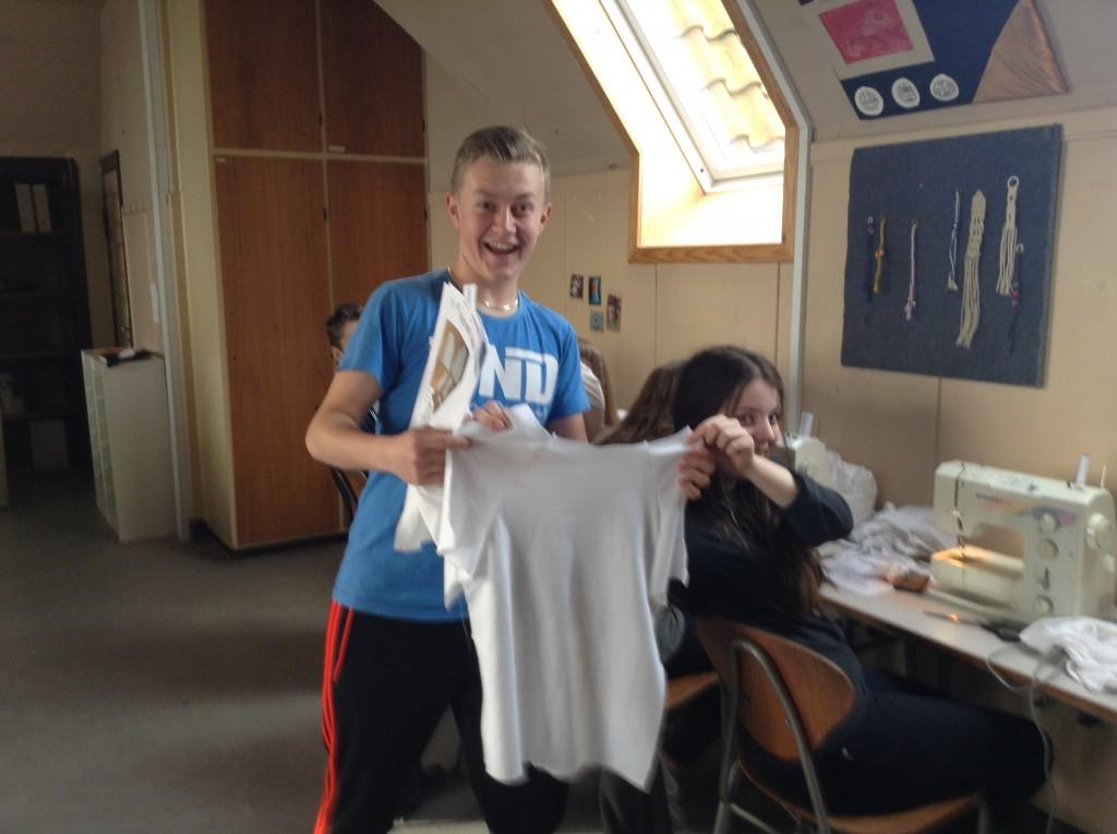 sy en tshirt 020