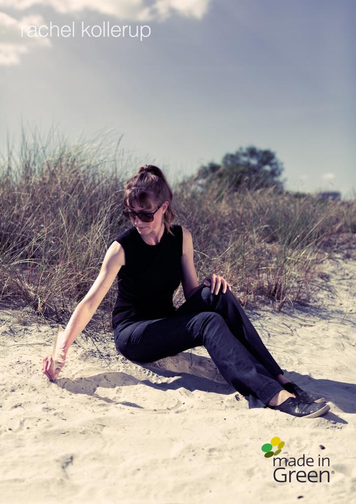madeingreen_sand